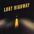 Lost Highway (Soundtrack) album cover
