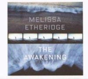 The Awakening album cover
