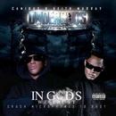 In Gods We Trust: Crush M... album cover
