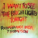 I Want To See The Bright ... album cover