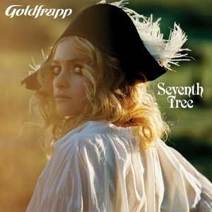 Seventh Tree album cover