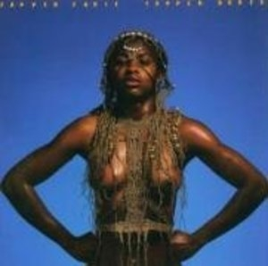 Tapper Roots album cover