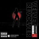 Contraband album cover