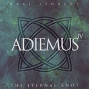 Adiemus IV-The Eternal Kn... album cover
