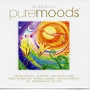 The Very Best Of Pure Moo... album cover