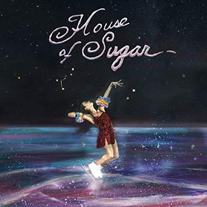 House of Sugar album cover