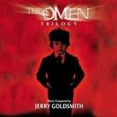The Omen album cover