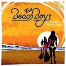 Summer Love Songs album cover