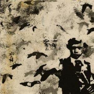 Sæglópur album cover