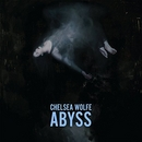 Abyss album cover
