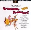 Promises, Promises (1968 ... album cover
