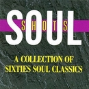 Soul Shots-A Collection O... album cover