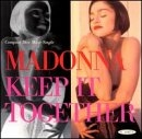 Keep It Together (Single) album cover