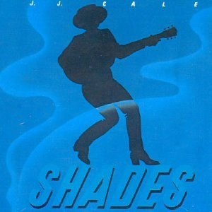 Shades album cover