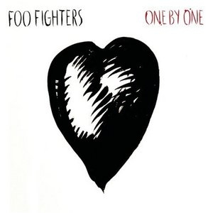 One By One album cover