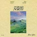 The Road North album cover