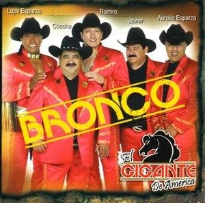 Siempre Arriba album cover