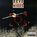 Greatest Misses album cover