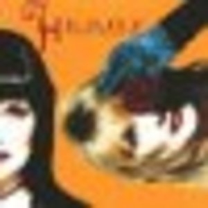 Desire Walks On album cover