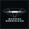 Black Diamond Disc1 album cover