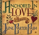 Anchored In Love: A Tribu... album cover