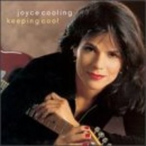Keeping Cool album cover