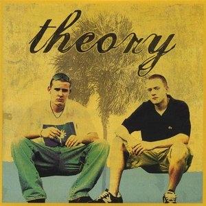 Get Dirty (Single) album cover