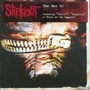 The Subliminal Verses Vol... album cover