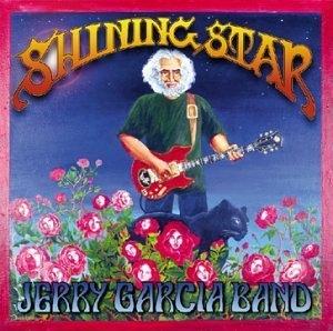 Shining Star album cover