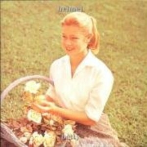 Betty album cover