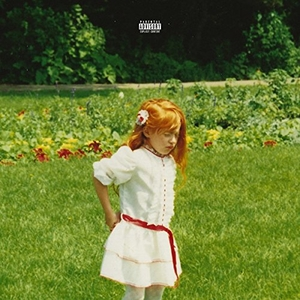 Dear Annie album cover