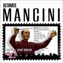 Ultimate Mancini album cover