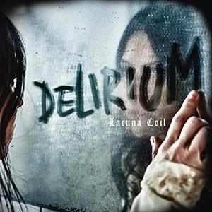 Delirium (Deluxe Edition)  album cover