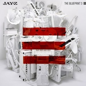 The Blueprint 3 (Clean) album cover