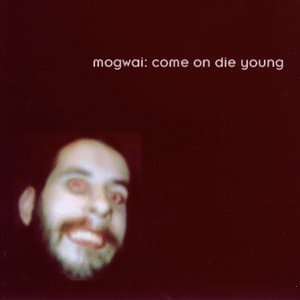 Come On Die Young album cover