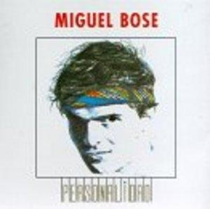 Personalidad album cover