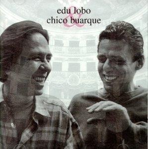 Album De Teatro album cover