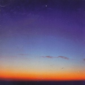 Flying Saucer Attack album cover