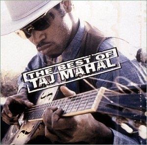 The Best Of Vol.1 (Columbia) album cover