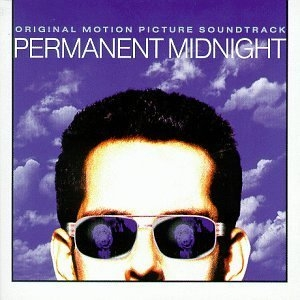 Permanent Midnight (Soundtrack) album cover