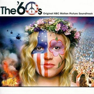 The '60s (Original NBC Motion Picture Soundtrack) album cover