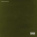 untitled unmastered. album cover