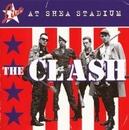Live At Shea Stadium album cover