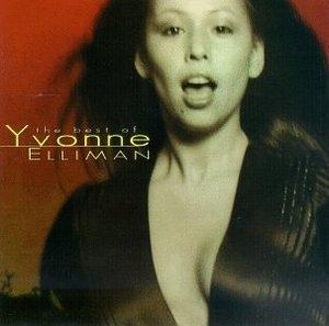 The Best Of (Polygram) album cover