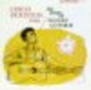 Sings The Songs Of Woodie Guthrie album cover