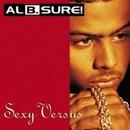 Sexy Versus album cover