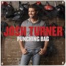 Punching Bag album cover