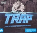 Ministry Of Sound: The So... album cover