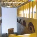 Future Lounge album cover