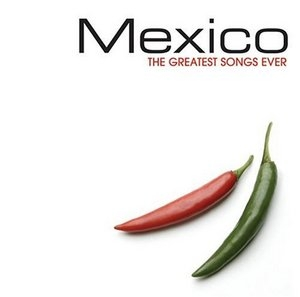 Petrol presents the greatest songs ever mexico by various for Best house music ever